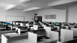 customer care outsourcing center