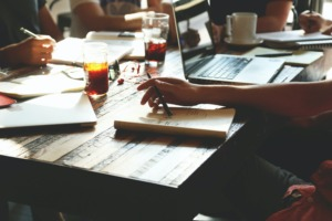 Employee Upskilling Has Many Benefits for Employees